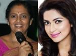 Lakshmi Ramakirshnan Calls Amala Paul For A Debate On Aadai Movie