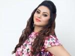 Actress Namitha Acting In Ks Ravikumar Movie