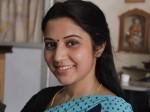 Actress Vijayalakshmi Needs Help From Tamil Cinema Industry
