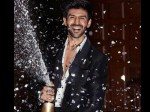 Kartik Aryan Buys Home For Rs 1 60 Crore