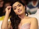 Kannada Fans Slam Rashmika Mandanna