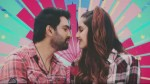 Problem For Santhanam S Accused Number 1 Movie