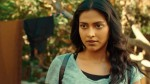 If Someone Commit Mistake After Seeing Aadai Movie He Will Be The Psycho Amala Paul