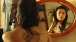 Aadai Movie Trailer Released Today