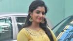 Actress Deepika Was Working In Gravyard