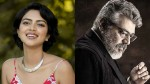 Amala Paul Is Waiting For Nerkonda Paarvai