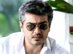Ajith To Act As A Police Officer In Thala