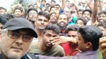 Ajith Takes Selfie With Fans For The First Time