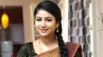 Bigg Boss 3 Tamil Alya Manasa To Enter The House