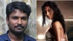 Director Rathnakumar Talking About Amala Paul Nude Scenes In Aadai Movie