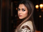 Actress Amala Paul Acting In Manirathnam S Ponniyin Selvan Movie
