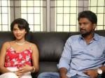 We Are Ready For Debate About Aadai Movie Ratnakumar