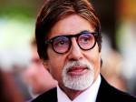 Amitabh Bachchan Teasing Icc Boundary Rule On World Cup