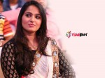 Anushka Shetty Completes 14 Years As Heroin In Cinema