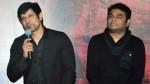 Chiyaan Vikram And Ar Rahman Joins In Vikram S 58 Movie