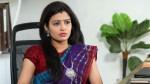 Azhagu Serial Poorna S Karma Returns Back To Her