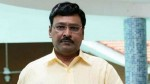 Victory Is Easy For Heirs In Politics Bhagyaraj