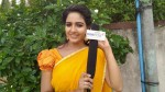 Actress Bhavani Reddy Is Getting Ready For The Second Marriage