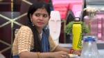 What Is Wrong In Madhumitha S Demand