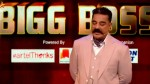 Bigg Boss 3 It Is Time To Question Kamal Haasan