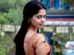 I M Ready To Act Like Amala Paul Says Actress Bindhu Madhavi