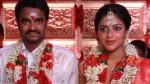 Actress Amala Paul Explains Why She Divorced Her Al Vijay