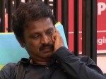 Cheran Follows The Footsteps Of Kamal Haasan