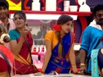 Bigg Boss 3 Tamil Expect The Unexpected This Week