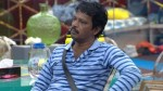 Bigg Boss 3 Tamil Its So Sad That Cheran Not Participated In Director Union Election