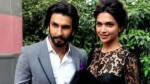 What Do I Love The Most About Deepika Padukone Ranveer Singh
