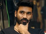 Interesting Details About Actor Dhanush In Beat 5 Video