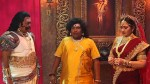 Dharmaprabu Movie Telecasted Live In Facebook