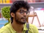 Tharshan S Look Worries Bigg Boss 3 Viewers