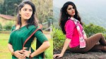 Gayathri Suresh Talks About Casting Couch