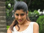 Actress Gayathri Gupta Files Case Against Bigg Boss 3 Telugu