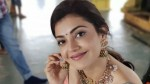 Kajal Agarwal Into Web Series