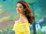 Live In Relationship With A Young Actor Kajal Is In News Again