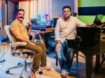 Thalaivan Irukiran Ar Rahman Associates With Kamal After 19 Years