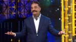 Kamal Haasan Is At His Best In Bigg Boss 3 House