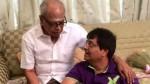Vivek Remembers Kb