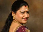 Khushbu To Resume Acting In Movies