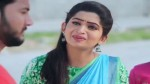 Lakshmi Stores Serial Ravi Needs Both Love And Affection