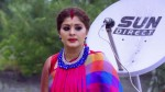 Lakshmi Stories Actress Sudha Chandran Acted In A Different Role