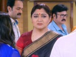 Bhagyalakshmi In Tears As Ravi Avoids Her