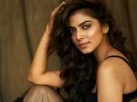 Vicky Kaushal Dating Malavika Mohanan