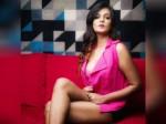 Meera Mithun S Released Her Hot Photos