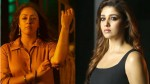 Many Interesting Facts About Actresses Jyothika And Nayantha