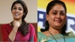 Is Nayanthara Really A Lady Super Star