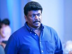 Aadai Story Copied From My Film Parthiban