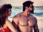 Pooja Batra Secretly Marries Boyfriend